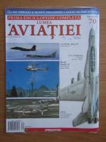 Anticariat: Lumea aviatiei, nr. 70