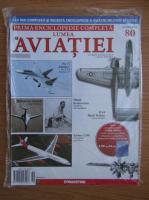 Anticariat: Lumea aviatiei, nr. 80