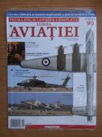 Anticariat: Lumea aviatiei, nr. 90
