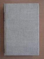 Anticariat: Mihail Sadoveanu - O istorie de demult (1927)