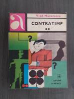 Vlad Musatescu - Contratimp (volumul 2)