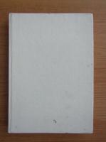 Anticariat: Athanase Joja - Studii de logica (volumul 3)