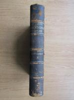 Anticariat: Francois Laurent - Supplement aux principes de droit civil francais (volumul 2, 1901)