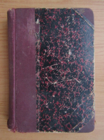 Giovanni Papini - Viata lui Isus (1928)