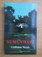 Anticariat: Grahame Webb - Numunwari