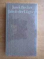 Anticariat: Jurek Becker - Jakob der Lugner