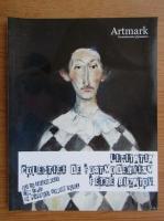 Anticariat: Licitatia colectiei de postmodernism Petre Buzatov