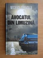 Anticariat: Michael Connelly - Avocatul din limuzina