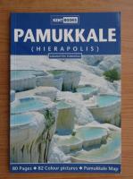Pamukkale (ghid)