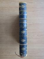 Anticariat: T. M. C. Asser - Elements de droit international price ou du conflit des lois (1884)