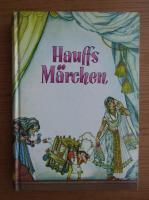 Anticariat: Wilhelm Hauff - Marchen