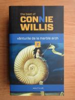Anticariat: Connie Willis - Vanturile de la Marble Arch (volumul 2)