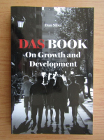 Anticariat: Daniel Silva - Das Book on growth and development