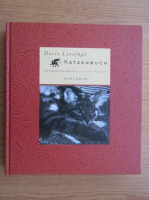 Anticariat: Doris Lessing - Katzenbuch