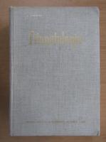 Anticariat: E. Radulescu - Fitopatologie