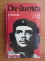 Anticariat: Jean Cormier - Che Guevara