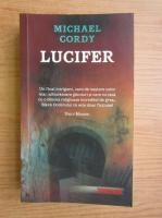 Michael Gordy - Lucifer