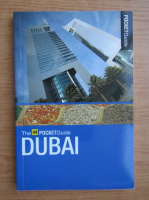 Anticariat: The AA Pocket guide, Dubai