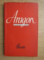 Aragon - Poeme