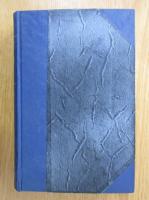 Anticariat: Constantin Kiritescu - Printre Apostoli (1929)