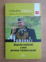 Anticariat: Dan Silviu Boerescu - Pomohaci, biografia neoficiala a unui personaj-fenomen socant