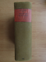 Anticariat: E. Littre - Dictionnaire de medecine, de chirurgie, de pharmacie et des sciences qui s'y rapportent (1908)