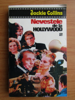 Jackie Collins - Nevestele de la Hollywood (volumul 2)