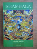 Nicholas Roerich - Shambala