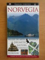 Norvegia (ghid)
