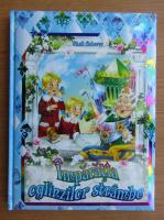 Vitali Gubarev - Imparatia oglinzilor strambe
