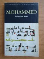 Anticariat: Washington Irving - Mohammed