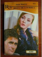 Anne Murray - Jocul de-a iubirea