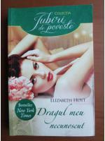 Elizabeth Hoyt - Dragul meu necunoscut