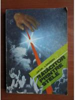Jack London - Ratacitor printre stele