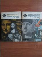 Anticariat: Jakob Burckhardt - Cultura renasterii in Italia (2 volume)