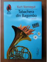 Kurt Vonnegut - Tabachera din Bagombo