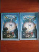Pavel Corut - Arta succesului (2 volume)