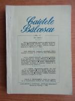 Caietele Balcescu