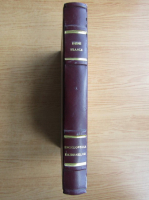 David Brownstone, Irene Franck - Enciclopedia Razboaielor din anul 100000 i. Hr. pana in prezent
