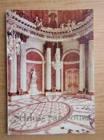 Anticariat: Gotz Eckardt - Schloss Sanssouci