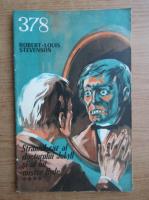 Anticariat: Povestiri stiintifico-fantastice, nr. 378
