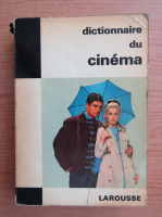 Jean Mitry - Dictionnaire du cinema