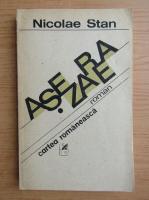Anticariat: Nicolae Stan - Asezarea