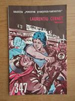 Anticariat: Povestiri Stiintifico-Fantastice, nr. 347