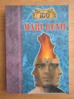 R. K. Balandin - 100 de mari genii