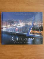 Rotterdam, Stad met Allure