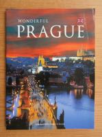 Wonderful Prague