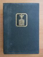 Anticariat: Al. I. Odobescu - Pagini regasite