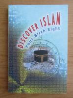 Anticariat: Discover Islam
