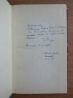 Anticariat: I. Th. Riga, Gh. Calin - Evolutia gandirii in anatomia omului (cu autograful autorilor)